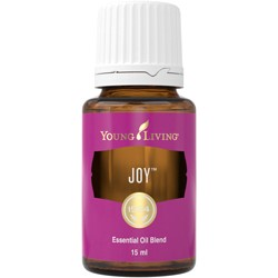 Young Living Oil Joy