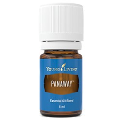 Young Living Oil Panaway